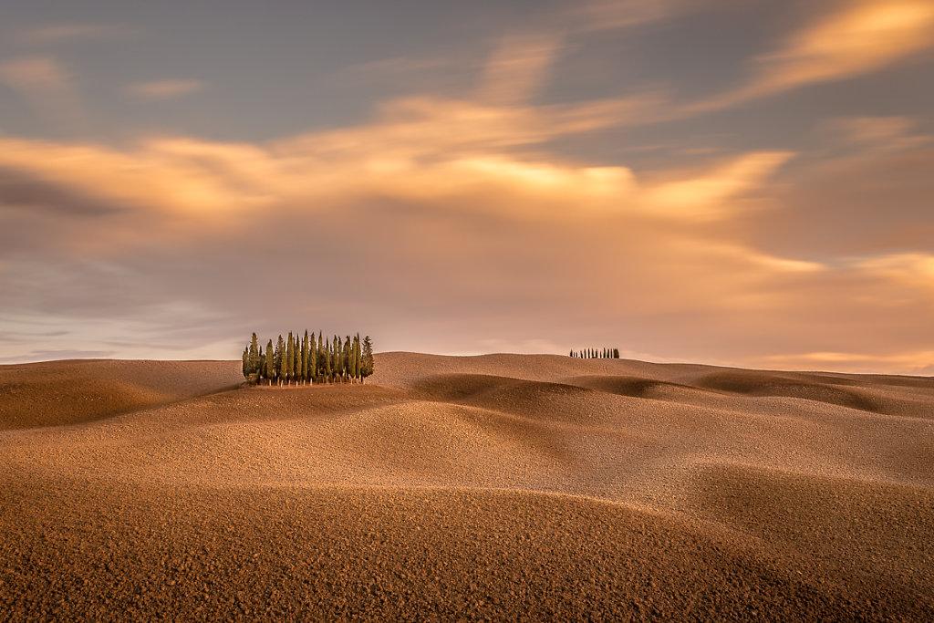 Tuscany-Ryszard-Lomnicki-1200.jpg