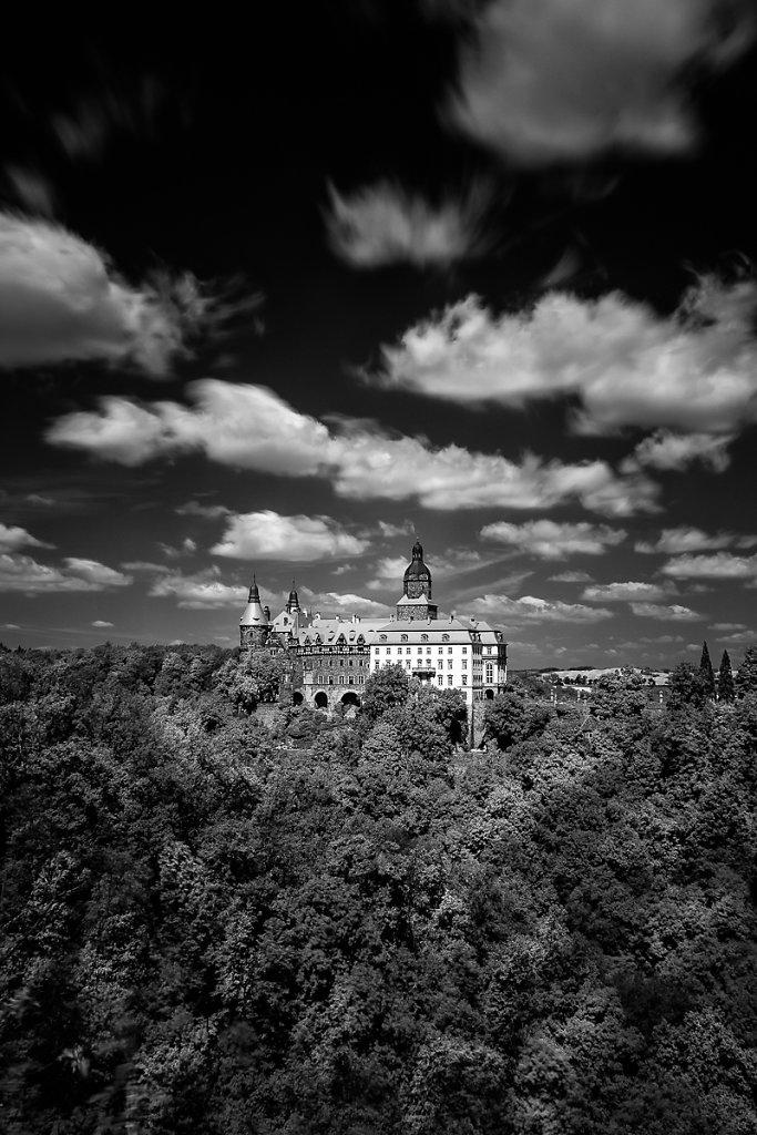 Ksiaz-Castle-Ryszard-Lomnicki.jpg