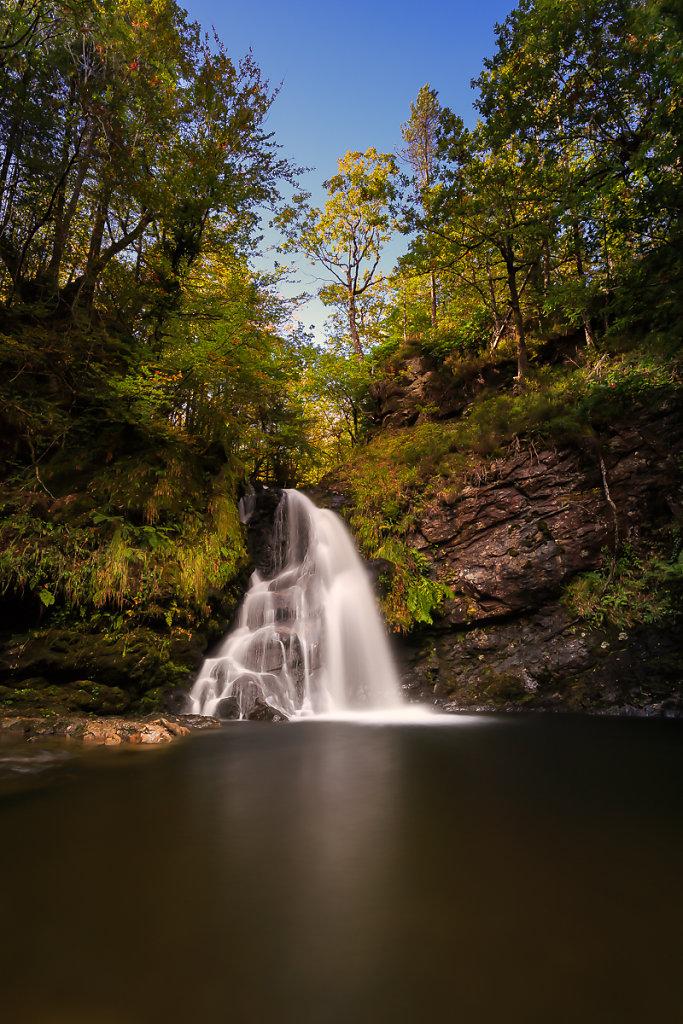 Tourmakeady-Waterfall-1-Ryszard-Lomnicki-1200A.jpg