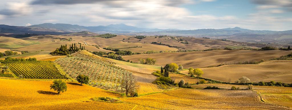 Tuscany-Ryszard-Lomnicki-1600.jpg