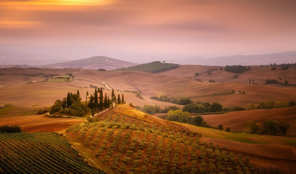 Tuscany-Ryszard-Lomnicki.jpg