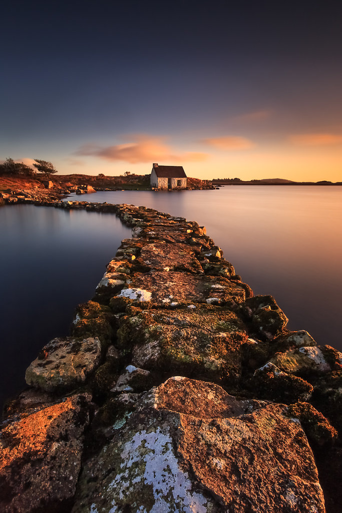 Fishing-House-Sunset-Ryszard-Lomnicki-1200.jpg