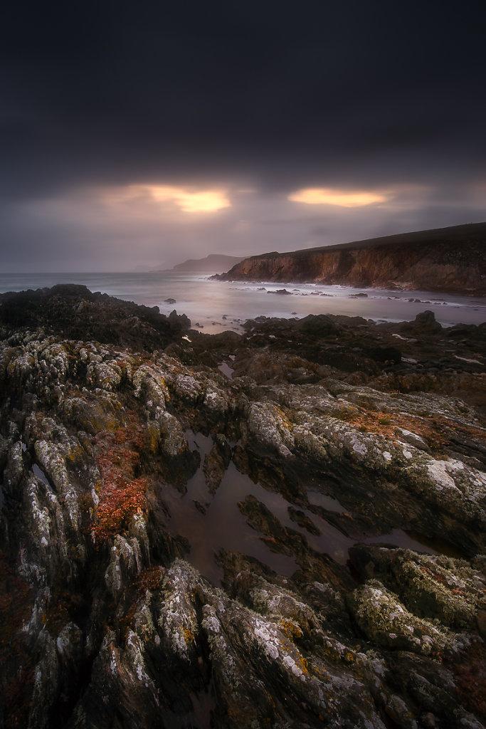 Achill-Island-Mist-Ryszard-Lomnicki-1200.jpg