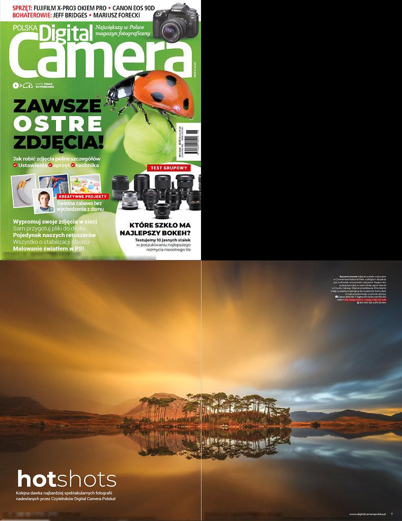 DIGITAL-CAMERA-CZERWIEC-2020-HAIDA-RYSZARD-LOMNICKI.jpg