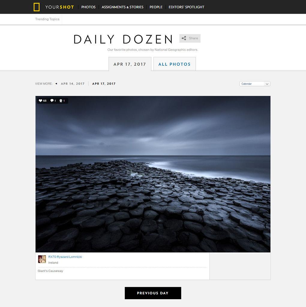 Daily-Dozen.jpg