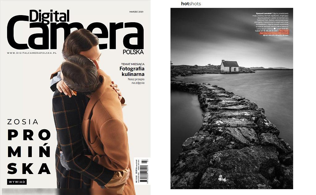 Digital-Cameera-Polska-Marzec-2020AHAIDA.jpg