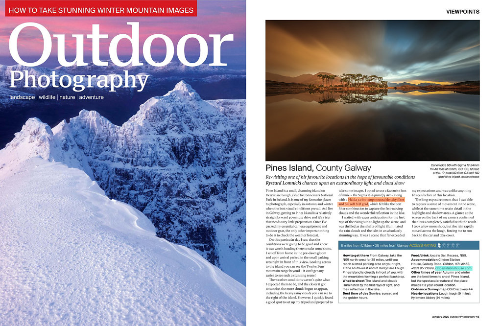Outdoor-Photography-UK-Ryszard-Lomnicki.jpg