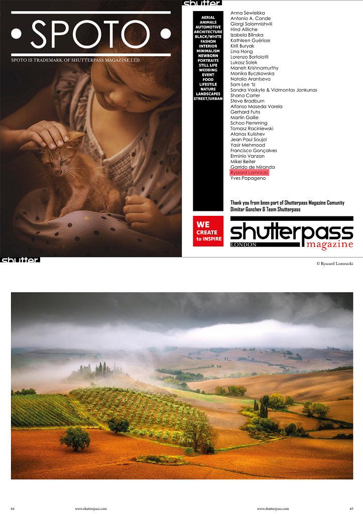 Shutterpass-Magazine2.jpg