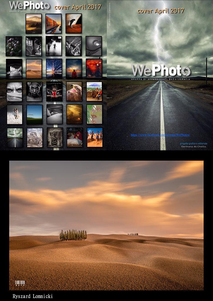 WeePhoto-Cyprysy.jpg